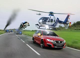 http://3.bp.blogspot.com/_LU0XNYtneHs/S8LmY8GPx7I/AAAAAAAAAJs/KXIlKlxJl9g/s320/SEAT_Exeo_vs_police__car_chase_by_the_alkspain[1].jpg
